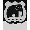 Cerny Slon